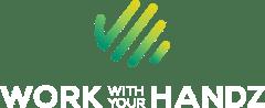 Work With Handz